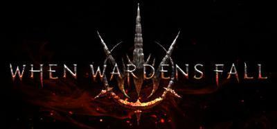 When Wardens Fall VR-VREX