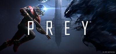 Prey: Digital Deluxe Edition (2017) xatab