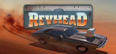 Revhead v1 4 (6692)