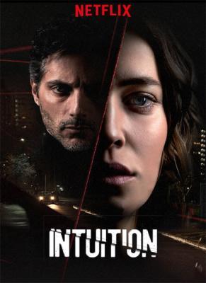 Предчувствие / La Corazonada / Intuition (2020) WEB-DL 1080p | Sub