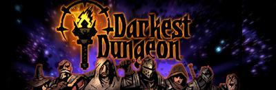 Darkest Dungeon Ancestral Edition-PLAZA
