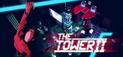 The Tower 2 VR-VREX