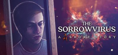 The Sorrowvirus A Faceless Short Story-HOODLUM