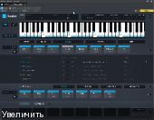 Plugin Boutique - Scaler 2 v2.4.1 VSTi, VST3, AUi WIN.OSX x64 - генератор аккордов
