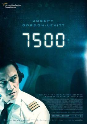7500 (2020) [720p] [WEBRip] [YTS]