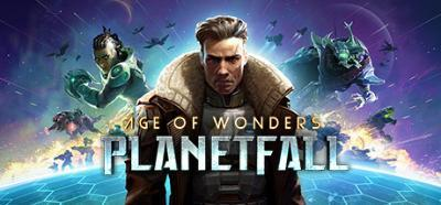 Age of Wonders: Planetfall - Deluxe Edition [v 1.3.0.0.41692