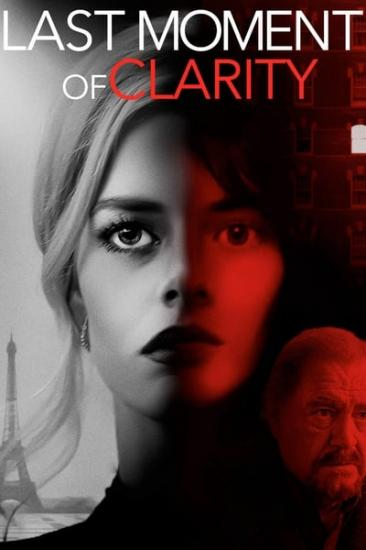 Last Moment Of Clarity 2020 WEB-DL x264-FGT