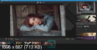 InPixio Photo Studio Ultimate 10.03.0 Portable by Alz50