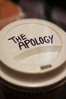 No Apology 2020 HDRip XviD AC3-EVO