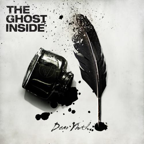 The Ghost Inside - Dеаr Yоuth (2014)