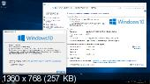 Windows 10 Enterprise LTSB x64 1607.14393.3686 PIP-UWF (RUS/2020)