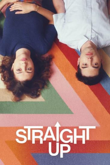 Straight Up 2019 WEB-DL x264-FGT