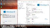 Windows 10 Enterprise x64 2004.19041.264 v.48.20 (RUS/2020)
