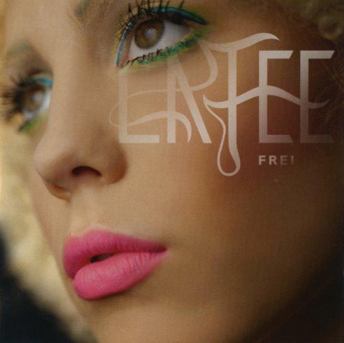LaFee - Frеi (2011)