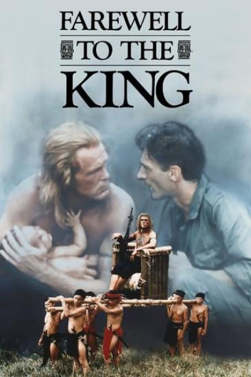 Farewell to the King 1989 1080p WEBRip x264-RARBG