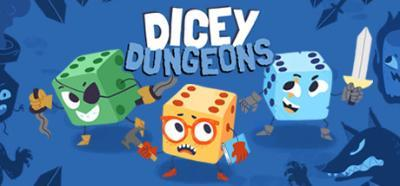 Dicey Dungeons v1 8
