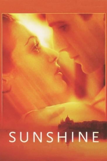 Sunshine 1999 1080p WEBRip x265-RARBG