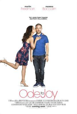 Ode To Joy 2019 1080p AMZN WEBRip DDP5 1 x264-monkee