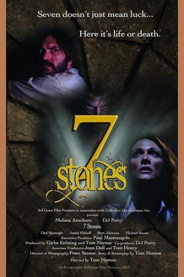 7 Stones 2012 WEBRip x264-ION10