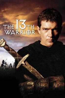 The 13th Warrior 1999 1080p BluRay x265-RARBG