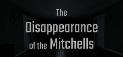 The Disappearance of the Mitchells-PLAZA