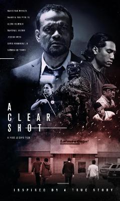 A Clear Shot (2019) [1080p] [WEBRip] [YTS]