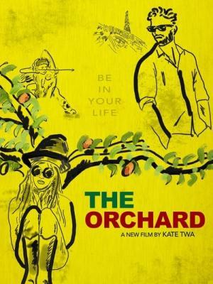 The Orchard 2016 1080p WEBRip x264-RARBG