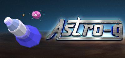 Astro-g-PLAZA