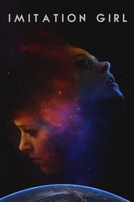 StarGirl 2017 WEBRip XviD MP3-XVID