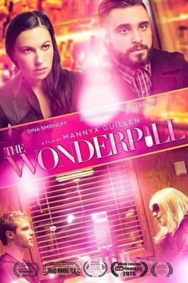 The Wonderpill 2015 1080p WEBRip x264-RARBG