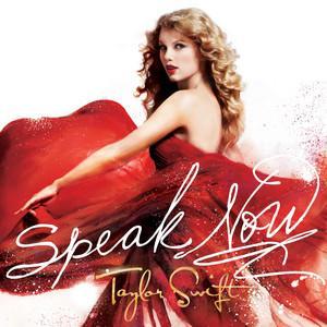 100 Tracks Taylor Swift All s Playlist Spotify  ~