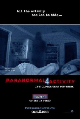 Paranormal Activity 4 2012 UNRATED 1080p BluRay x265-RARBG