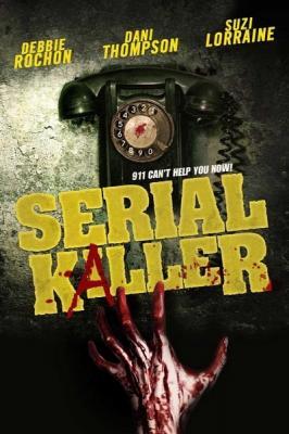 Serial Kaller 2014 1080p WEBRip x264-RARBG