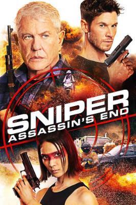 Sniper Assassins End 2020 DVDRip x264-CM