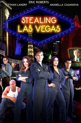 Stealing Las Vegas 2012 WEBRip x264-ION10