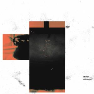 65daysofstatic - Five Waves (Mogwai Remix) (New Track) (2020)
