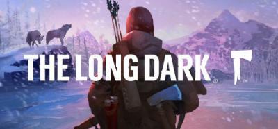 The Long Dark [v 1.78] (2017) xatab