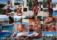 Putri Cinta - Feel The Heat [2020 / HD / PlayboyPlus.com]