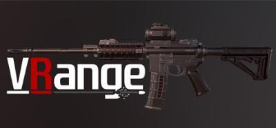 VRange VR-VREX