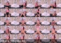 You Out - GF Pimps (KatieBanks.com | HD | 84.3 MB)