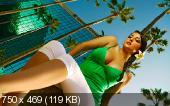 Wallapack Super Girls HD by Leha342 09.06.2020