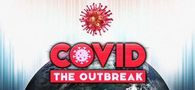 COVID The Outbreak v1.10-Razor(1911)