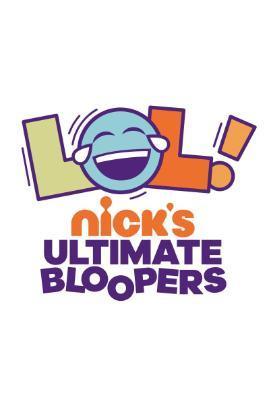 LOL Nicks Ultimate Bloopers 2020 720p HDTV x264-W4F
