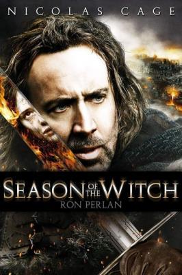 Season of the Witch 2011 1080p BluRay x265-RARBG