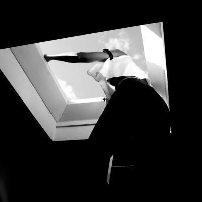 AlunaGeorge - You Know You Like It - (2012-01-01)