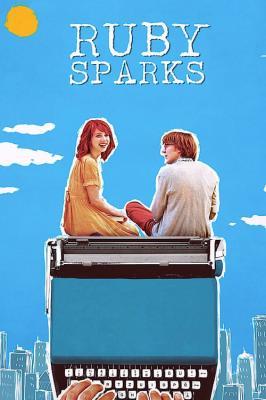 Ruby Sparks 2012 1080p BluRay x265-RARBG