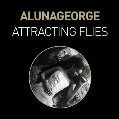 AlunaGeorge - Attracting Flies - (2013-01-01)