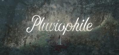 Pluviophile-PLAZA