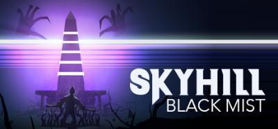 SKYHILL Black Mist-CODEX