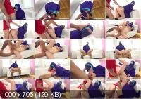 A dream come true - Angel Princess (Sexwithmuslims | UltraHD/2K | 728 MB)
